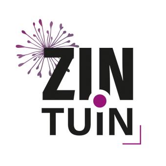 ← Zintuin →